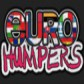 Euro Humpers