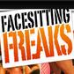 Face Sitting Freaks