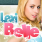 LexiBelle com